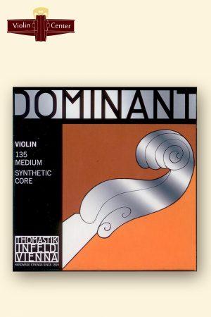 سیم ویولن Dominant