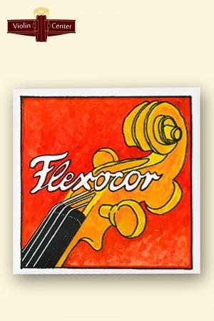 سیم ویولنسل Pirastro Flexocor
