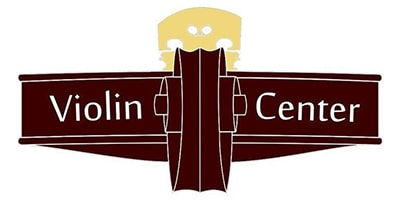 violincenter logo