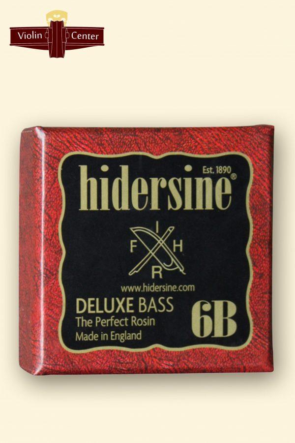 کلیفن کنترباس Hidersine All Weather Deluxe