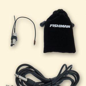 پیکاپ ویولن Fishman V100
