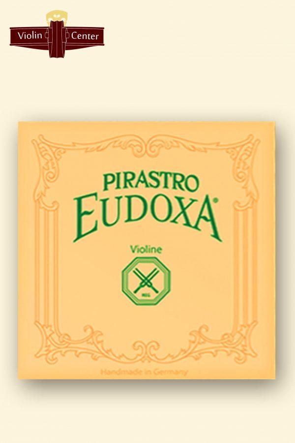 سیم ویولن Pirastro Edoxa
