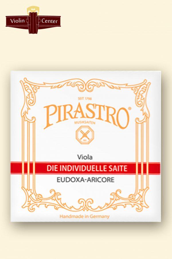 سیم ویولا Pirastro Eudoxa Aricore