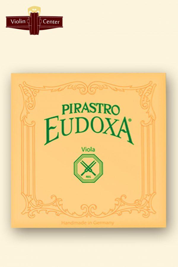 سیم ویولا Pirastro Eudoxa