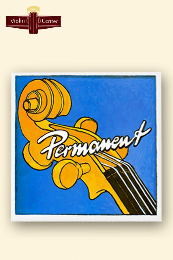 سیم ویولنسل Pirastro Permanent Soloist