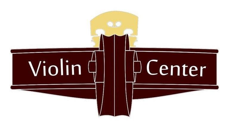 violin center